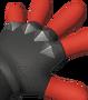 SF Hands 007