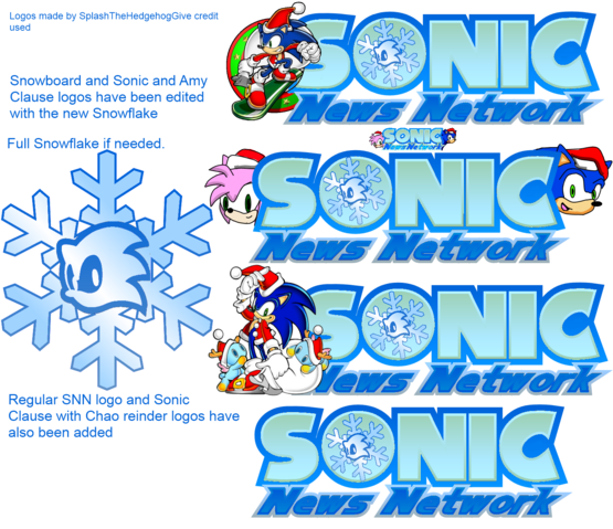 File:SNNLogo Winter2.png