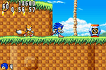 Sonic-Advance-Sonic-2-Mode