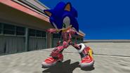 Sonic2app 2016-07-28 13-04-49-105