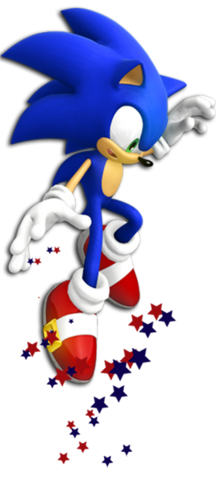 File:Sonic30.png