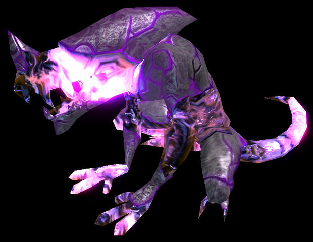 File:Sonic 06 stalker 01.jpg