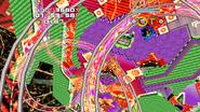Sonic Heroes Casino Park 11