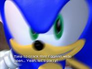 Sonic Heroes cutscene 008