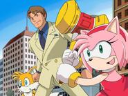 Sonic X ep 43 108