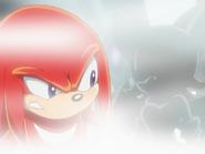 Sonic X ep 73 069