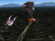 Sonic X ep 74 007