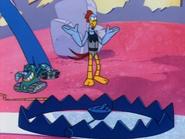 Sonics Song Episode 013