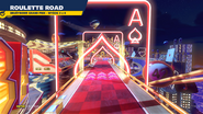 TSR Roulette Road 02