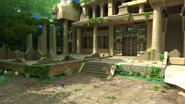 Adabat Temple