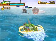 Aqua Blast gameplay 17