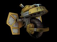 Egg Chaser 06 2