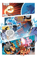 IDW 32 preview 4