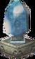 IceStoneRender