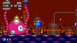 MegaOctusCaptura