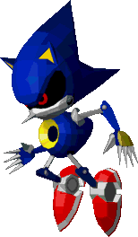 File:Metal Sonic 13.png
