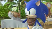 S1E31 Sonic chili dog