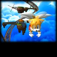 SA Tails Story credits 3