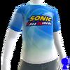 SFR Avatar Shirt