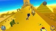 SLW Desert Ruins Z1 03