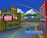 Sega Carnival 002