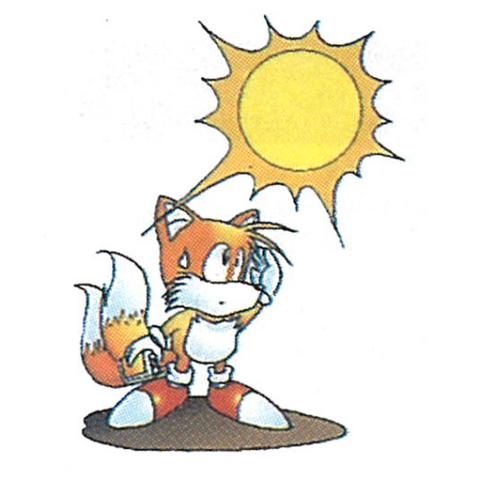 File:Sonic-2-Warning-VII.png