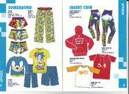 Sonic 2013 Catalog 04