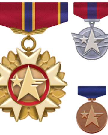 Medal Sonic News Network Fandom
