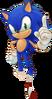 Sonic Jump - Sonic the Hedgehog