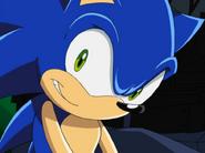 Sonic X ep 34 0203 02