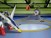 Sonic X ep 37 047