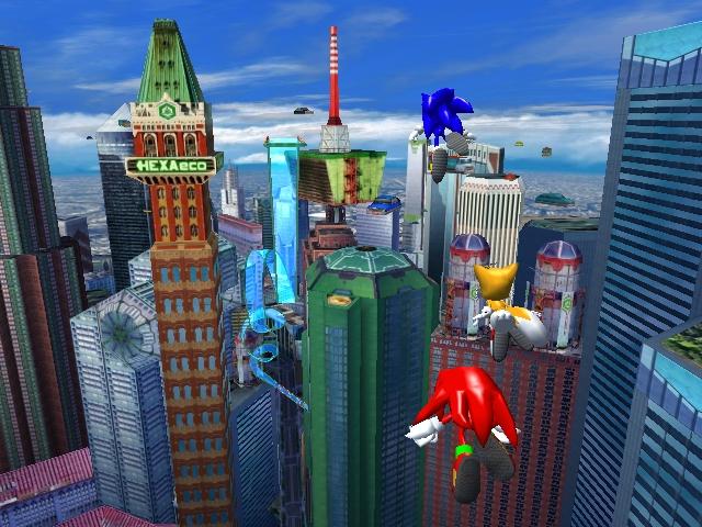 File:Sonicheroes 790screen032213.jpg