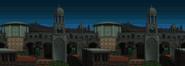 Spagonia Noche