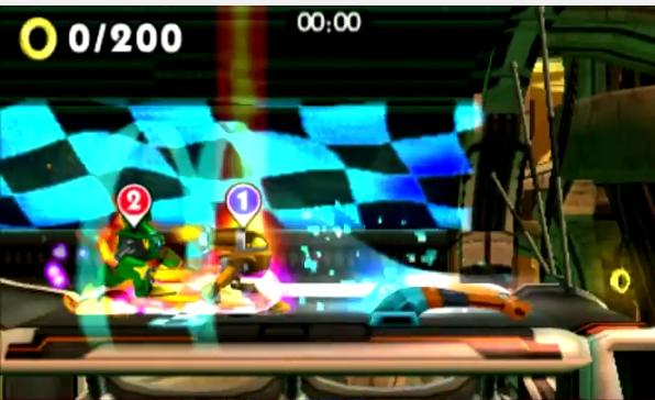 File:Sticks-bot race.png