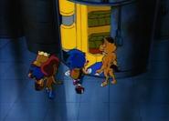 Warp Sonic 072