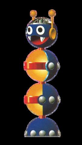 File:Bead Worm Boss Art.png