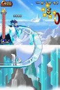 Blizzard Peaks 2