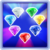 Chaos Emerald trophy 4