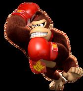 Donkey Kong Tokyo