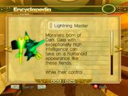 Lightningmasterprofile