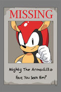 MissingMighty