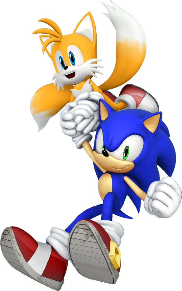 File:Modern Sonic and Tails.png