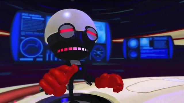 File:Orbot aka Sa55 Unleashed.png