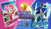 RivalsLeagueBrawl
