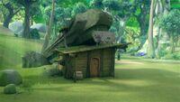 S1E29 cursebreaker cottage