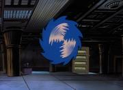 Satam Sonic Boom 094
