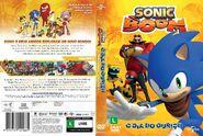 Sonic-Boom-O-Dia-do-Ouriço-DVD-Cover