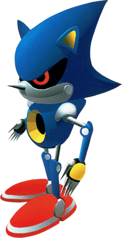 File:Sonic-the-hedgehog-cd-3.png