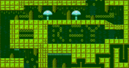 Sonic2RAY