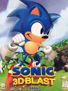 Sonic3DBlast-PC-US